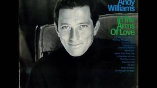 Nonton Andy Williams - The Face I Love (1967) Film Subtitle Indonesia Streaming Movie Download
