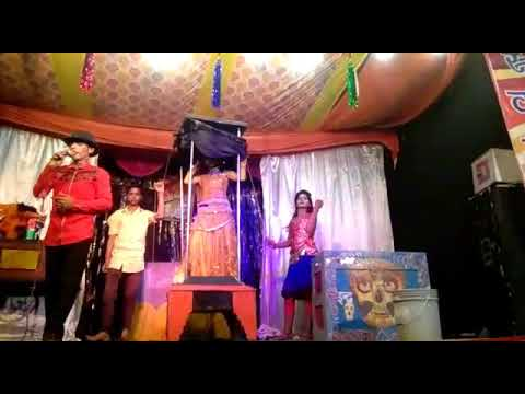 Video Manutara magic family download in MP3, 3GP, MP4, WEBM, AVI, FLV January 2017