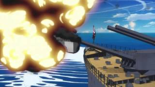 Nonton  Akross Con 2012  Magicflier   The Strike Witches Film Subtitle Indonesia Streaming Movie Download