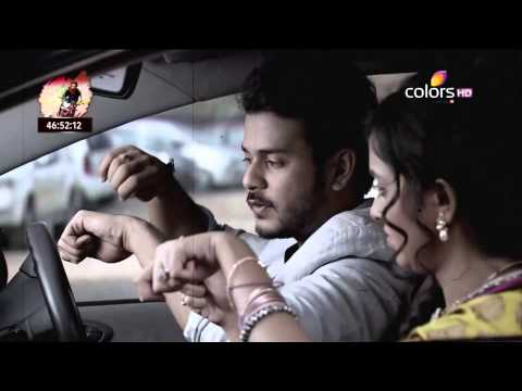 Sanskaar – Promo 12th February 2014