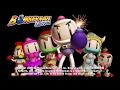 Bomberman Ultra Ps3 Gameplay