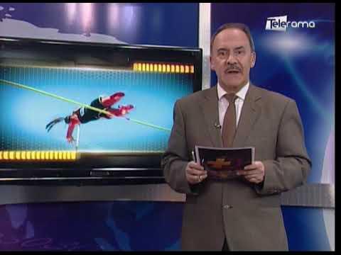 Deportivo Cuenca logra acuerdo con acreedores para no ser impedido de jugar