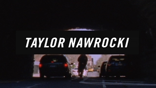 "Taylor Nawrocki Part Politic ""Division"" Video"