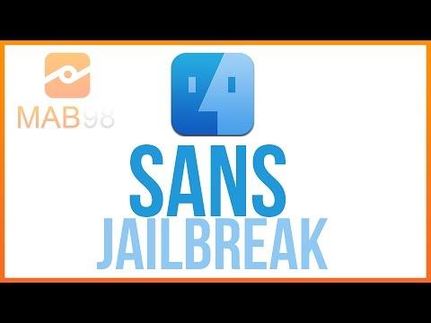 comment installer ifile sans jailbreak sur ipad