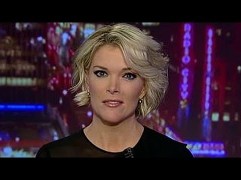 Megyn Kelly: I will be leaving Fox News