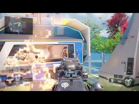 Call of Duty: Black Ops III_20170214124459
