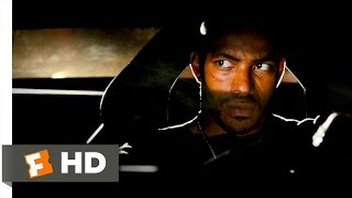 Nonton Fast & Furious (7/10) Movie CLIP - Night Runners (2009) HD Film Subtitle Indonesia Streaming Movie Download