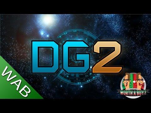 Defense Grid 2 Xbox One
