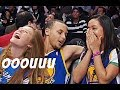 Ooouuu - Stephen Curry Mix - 2017 Motivational Mix