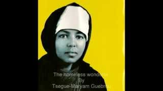 Ermittigo:Piano Solo By Tsegue Maryam Guebrou - YouTube.flv