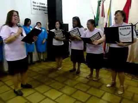 CRUZADA - Congresso de Mulheres Cristã - P1100233