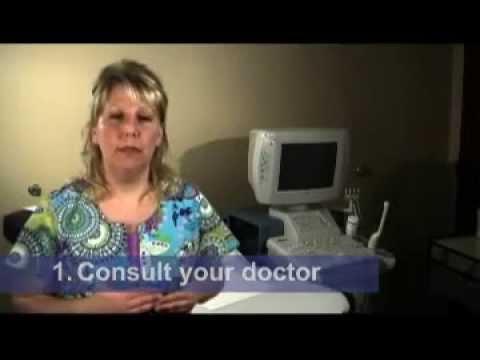 Best Fertility Clinics in Toronto & the GTA