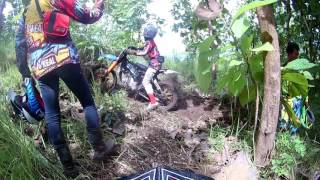 Video watu gedhek adventure trail tulungagung WATT 2017 MP3, 3GP, MP4, WEBM, AVI, FLV Desember 2018