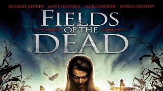 Nonton Fields Of The Dead   Clip  Deutsch  Film Subtitle Indonesia Streaming Movie Download
