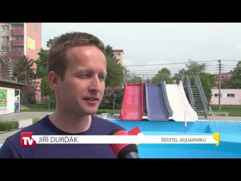 TVS: Uherské Hradiště 5. 5. 2017