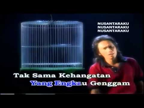 Gamma   Bahang Asmara