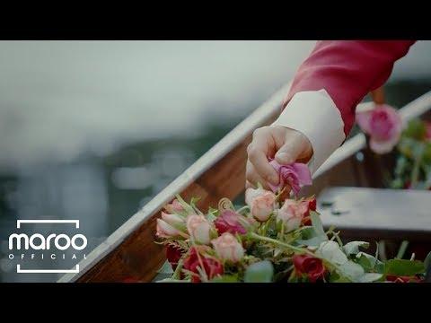 박지훈(PARK JIHOON) - 'L.O.V.E' M/V Teaser - Thời lượng: 41 giây.
