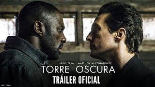 Video LA TORRE OSCURA. Tráiler Oficial HD en español. En cines 18 de agosto. MP3, 3GP, MP4, WEBM, AVI, FLV Mei 2017