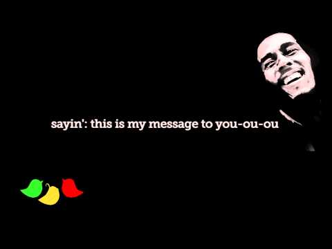 Video Bob Marley Three Little Birds [Lyrics] download in MP3, 3GP, MP4, WEBM, AVI, FLV January 2017