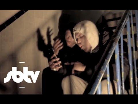 DEECEE FT. NOVELIST | WORD ON THE STREET | MUSIC VIDEO @SBTVonline @artistdeecee @novelist
