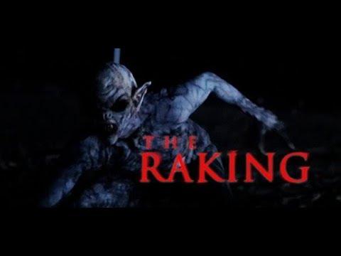 The Raking Review
