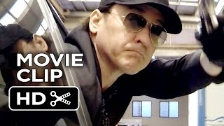 Nonton Drive Hard Movie CLIP - Car Chase (2014) - John Cusack, Thomas Jane Action Comedy HD Film Subtitle Indonesia Streaming Movie Download