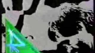 Video Vlastislav Matousek Pred vasim letopoctem: Nove