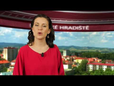 TVS: Uherské Hradiště 10. 11. 2017