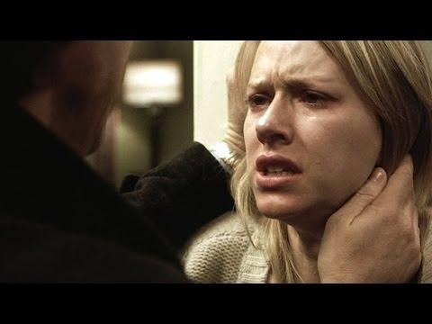 Official Trailer: 21 Grams (2003)