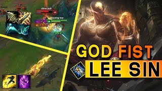 Thanks for watching leave a like if you enjoyed if not well then let me know in the comments. Don't forget to subscribe! Music: ►Apink - Bye Bye►Akame ga Kill Opening►Fight 1 - Super Smash Bros. for Wii U ►Parappa The Rapper 2 - Loading Screen►Nightcore - Blackout ►Nightcore - Pretty Little Psycho►Mortal Kombat Theme Song►Nightcore - Axol x Alex Skrindo►Nightcore - Lucky Strike►DinDin - Must Be The Money Stay tuned for more videos.