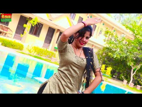 Sonu Shekhawati के डांस ने तोड़ दिये सब के रिकॉर्ड ||Rang Rasiya|Sonu Nayak,Rajasthani Gurjar Rasiya