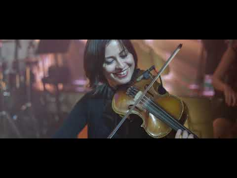 Teta Symphony - Dance To Lounge