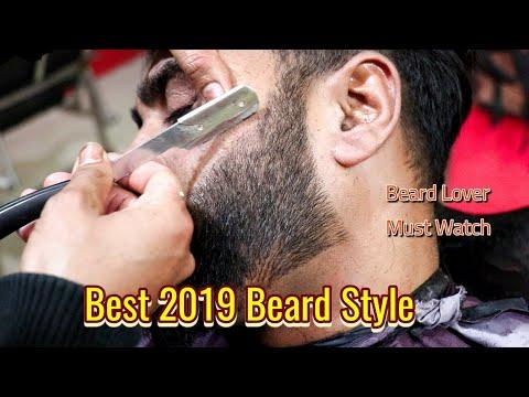 Beard styles - Best Beard Style 2019  Best Beard Look