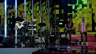 Sasa Jelic - Moze Ona Sve (BN Music 2016) (Live) videoclip