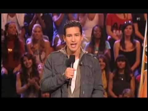 America's Best Dance Crew Ep. 8 The Live Finale Part 2