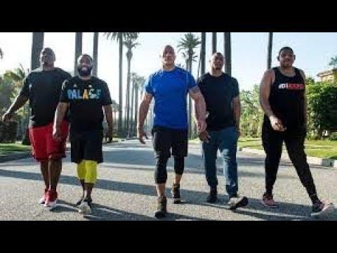 Ballers season 3 episode 7 Ricky leaks Recap