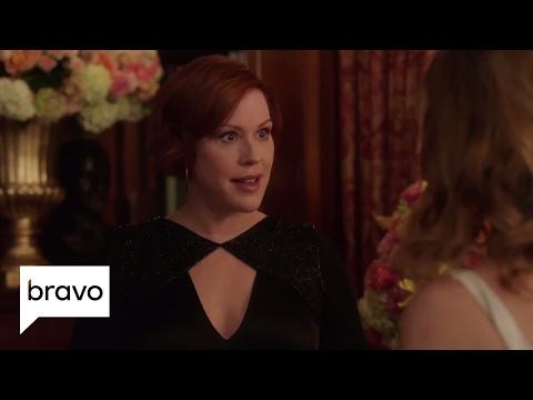 Odd Mom Out: Joy Goes Off on Jill (Season 2, Episode 10) | Bravo