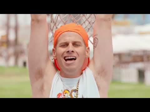 The Knocks - Ride Or Die (feat. Foster The People) [Official Music Video]