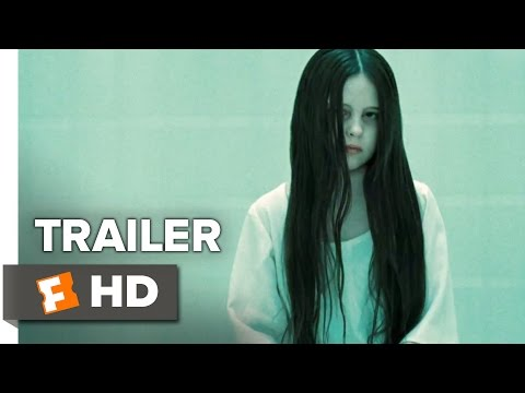 Rings Trailer 2 2017  Movieclips Trailers
