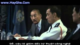Nonton Xem Phim H  N Chi   N   Han Chien   Cold War 2012  Film Subtitle Indonesia Streaming Movie Download