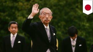 定説とは真逆!?戦争よりも外交を求めた昭和天皇の生涯記録 実録公開(ニュース)