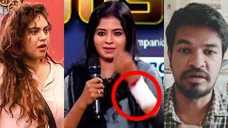 Video Bigg Boss Madhu Big Reality | Tamil MP3, 3GP, MP4, WEBM, AVI, FLV Agustus 2019