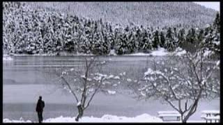 Gökhan Birben - Yüksek Dağlara Kar Var