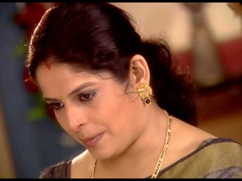 Video Zee World: Sands of Time - W1 May 2017 download in MP3, 3GP, MP4, WEBM, AVI, FLV January 2017