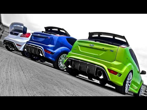 Video Auto Tuning - Compilation #1 download in MP3, 3GP, MP4, WEBM, AVI, FLV January 2017