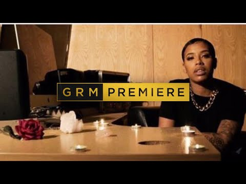 Trillary Banks – The Intro [Music Video] | GRM Daily