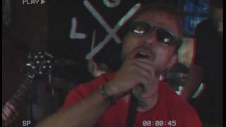 Video L. D. G. C. - Lovepunk/ Novinka!!!
