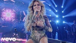 Gloria Trevi - El Favor De La Soledad (En Vivo Desde Arena Ciudad De México)