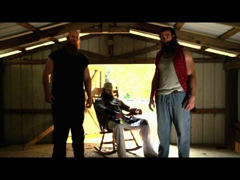 Wyatt - Check out The Wyatt Family's entrance video. WWE.com is your home for all your favorite WWE Superstar and Diva entrance videos.