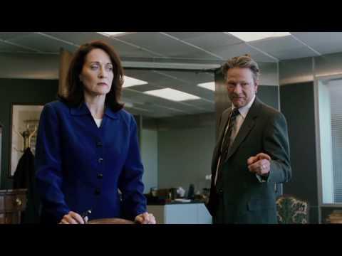 'The Company Men' Trailer HD